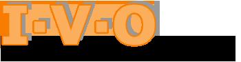 IVO GmbH | Ingenieurbüro für Verkehrsorganisation