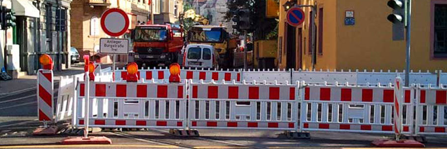 Baustelle_Verkehrssicherung_900